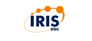 IRISBANNERLOGO.png